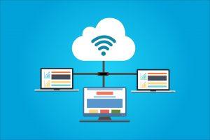 क्लाउड कम्प्यूटिंग क्या है? (What is Cloud Computing in Hindi)