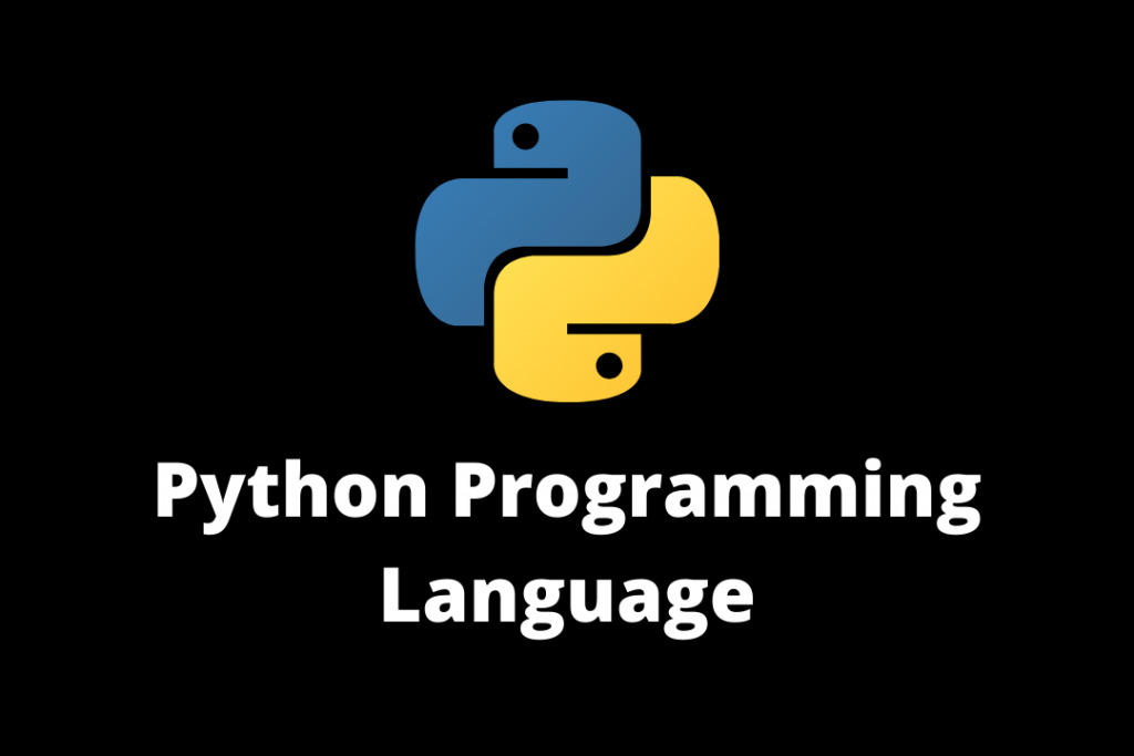 What is Python in Hindi? - Full Beginners Guide 2020