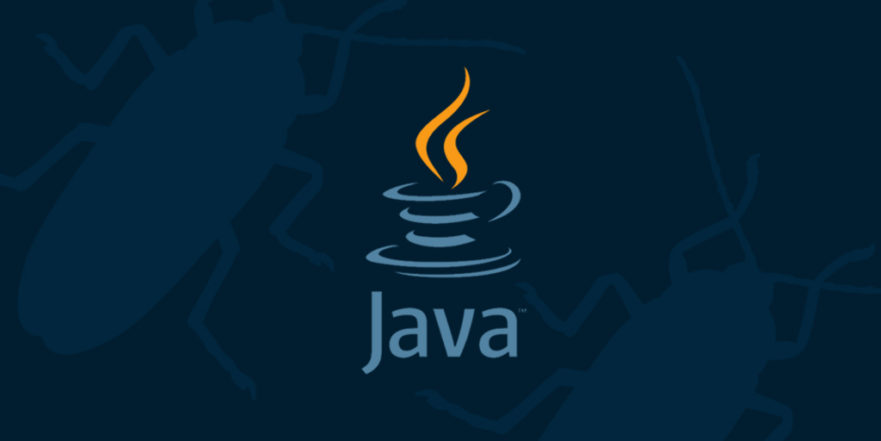 What is Java In Hindi