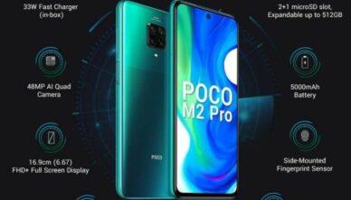 Best Smart Phones Under 15000 Rupees In India