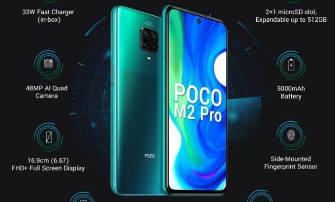 Best Smart Phone Under 15000