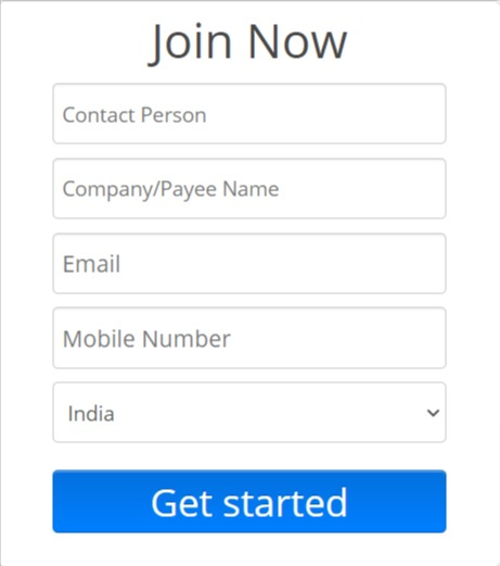 How to apply in Hello Travel Affiliate Program?