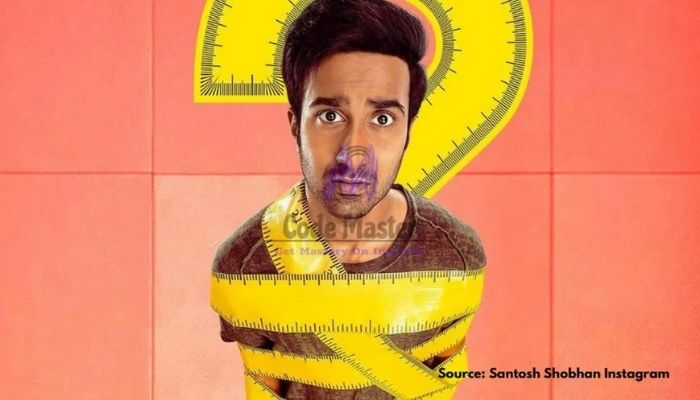 Ek Mini Katha Full Movie Download Leaked By MovieRulz And Others