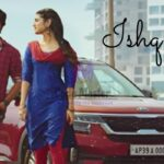 Ishq Telugu Movie Download Leaked By Tamilrockers And Others
