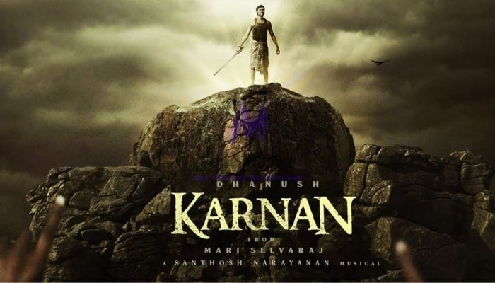 Karnan Full Movie Download Leaked By Tamilrockers, And Others
