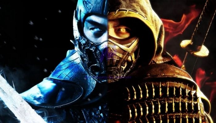 Mortal Kombat Full Movie Download Leaked By Tamilrockers And Others
