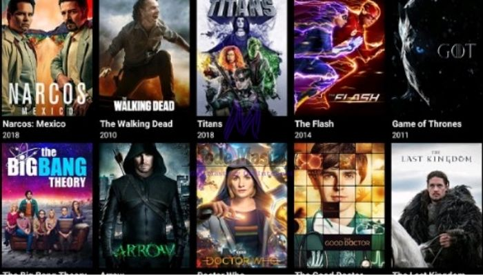 Ocean Of Movies - Full Movie Download, Ocean Of Movies Hindi Dubbed