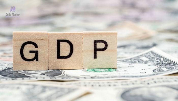जीडीपी क्या है और जीडीपी की गणना कैसे होती है?