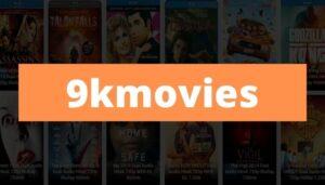 9kmovies 2021 – Download HD Bollywood, Hollywood, Tamil Movies