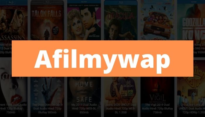 Afilmywap 2021 – Download HD Bollywood, Hollywood, Tamil Movies