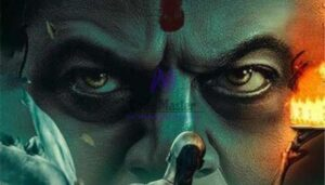 Bhajarangi 2 Full Movie Download Leaked By TamilRockers And Others