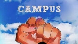 Campus Full Movie Download Leaked By Tamilrockers And Others