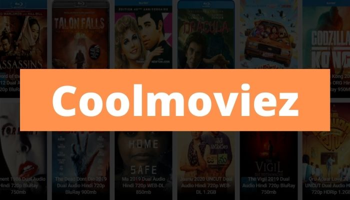 Coolmoviez 2021 – Download HD Bollywood, Hollywood, Tamil Movies