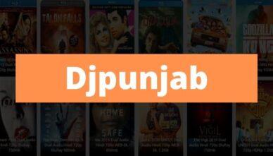 Djpunjab 2021 – Download Latest Mp3 Songs From Djpunjab.com