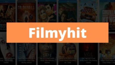 Filmyhit 2021 – Download HD Bollywood, Hollywood, Tamil Movies