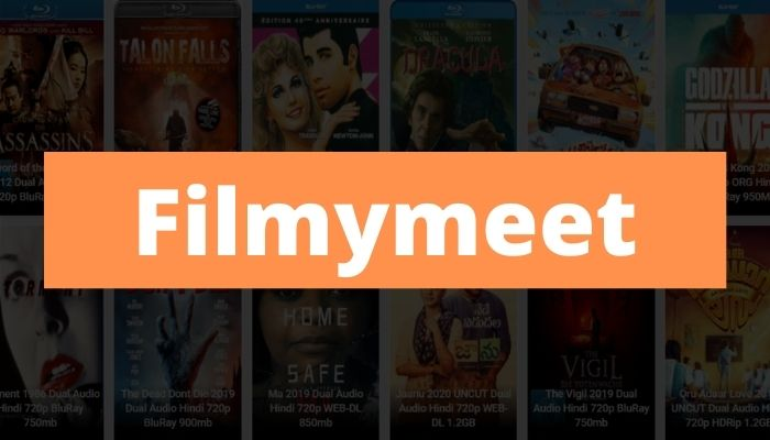 Filmymeet 2021 – Download HD Bollywood, Hollywood, Tamil Movies