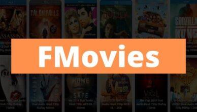 Fmovies 2021 – Download HD Bollywood, Hollywood, Tamil Movies