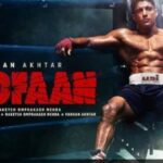 Toofaan Full Movie Download Leaked By Tamilrockers And Others