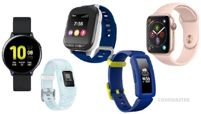 भारत के टॉप 10 बेस्ट मोबाइल वाली घड़ी का रेट 2021