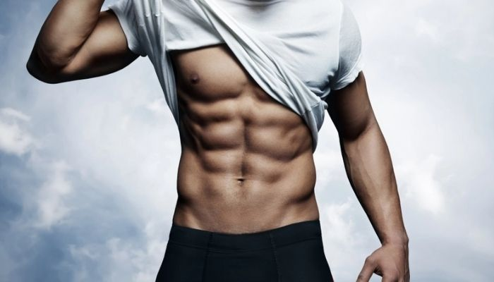 How To Make Six Pack Without Gym In Hindi