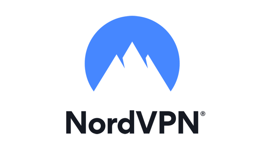 Nord VPN Download For PC