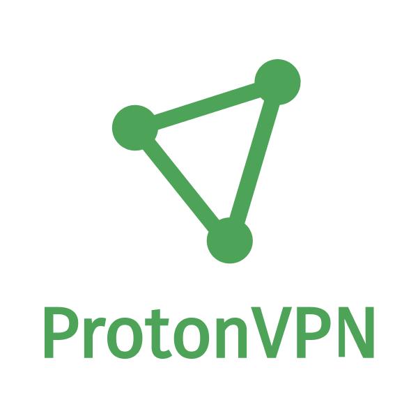 ProtonVPN Download