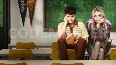 Sex Education Season 3 Download, Release Date, Cast, Trailer
